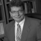 Dr. Michael E. Thase en XXVII Congreso Centroamericano de Psiquiatría