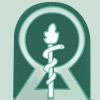 Programa científico del XXVII Congreso Centroamericano de Psiquiatría